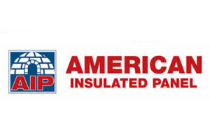 American Insulated Panels