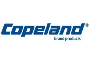 Copeland Brand Products