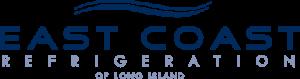 ECR_LOGO Banner