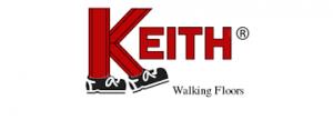 Keith Walking Floors
