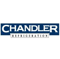 Chandler Refrigeration