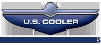 U.S. Cooler